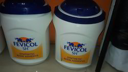Fevicol - Synthetic Resin Adhesive