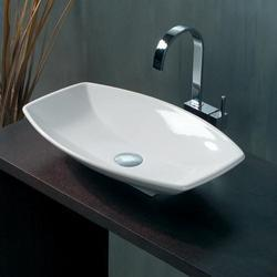 Designer Wash Basin Counter