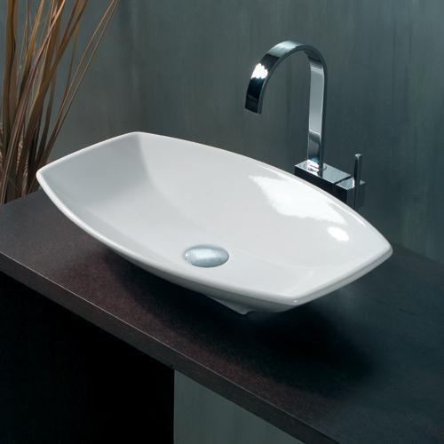 Designer Wash Basin Counter at Rs 9000/piece | Ernakulam ...
