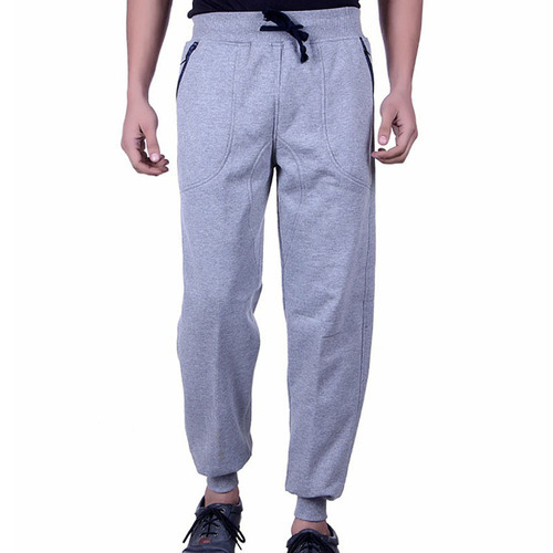 1097825f00b Mens Lower - Adidas Mens Lower Wholesaler   Wholesale Dealers in India
