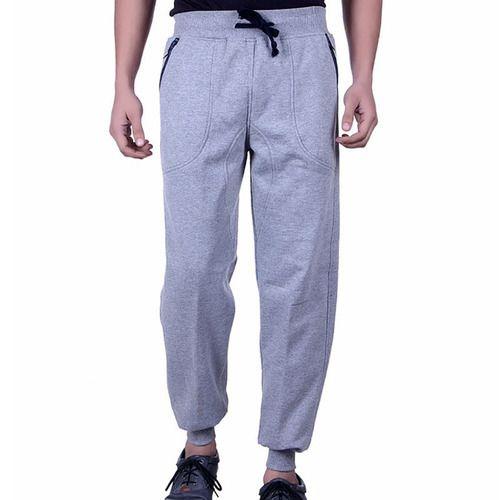 b914e6bdec2 Mens Lower - Adidas Mens Lower Latest Price