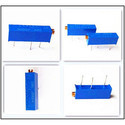 Trimpot Potentiometer 3006p