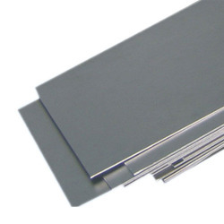 Carbon Alloy Metal Sheet