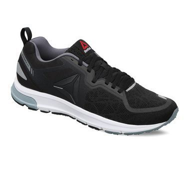 Men Shoes - Mens Reebok Running One Distance 20 Shoes Trader from ... 4e6413f3a