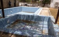 Commercial Swimming Pool Consultant