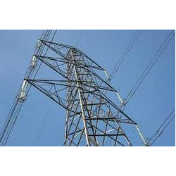LT Overhead Lines Construction Services
