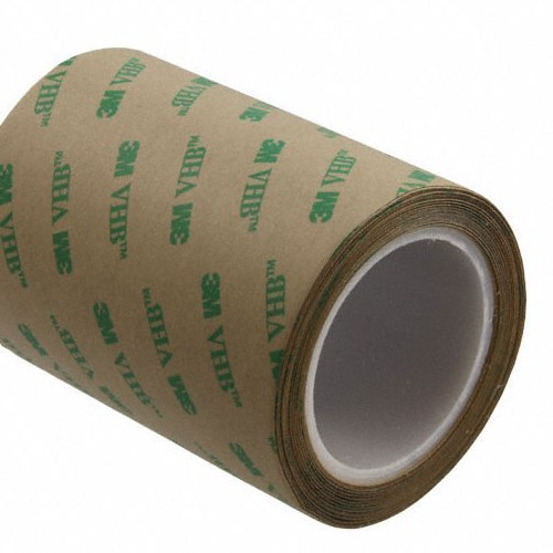 Chemical Grade 3m Double Sided Vhb Tape 9460 Rs 31860