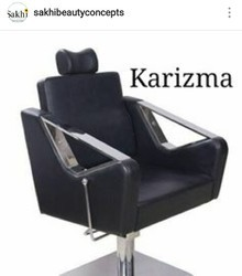 Hydraulic Styling Chair Karizma