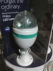LED Night Designer Bulbs