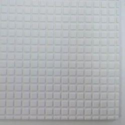Calcium Silicate GRG Libra Ceiling Tiles