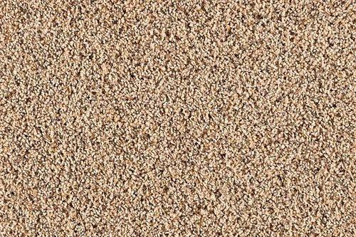 Printed Rectangular Cut Pile Carpet Rs 85 Square Feet Heaven