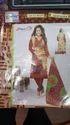 Gulaboo Ladies Salwar Suits