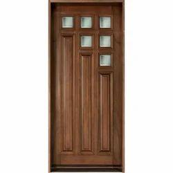 Admirable Designer Door Designer Wooden Door Manufacturer From Jalandhar Inspirational Interior Design Netriciaus