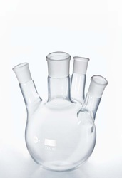 Glass Flasks