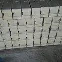 Strip Holding Bricks