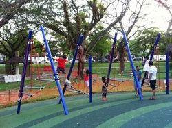 Children Park Developers