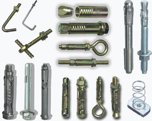 Image result for Fasteners