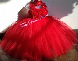 d9fb69d47405 Tutu Dress, टूटू के वस्त्र, टूटू ड्रेस - Tutu ...