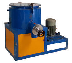 powder coating equipment powder coating equipment sector 23