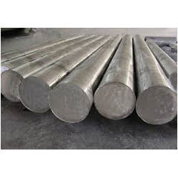 Maraging Steel C350 Rod