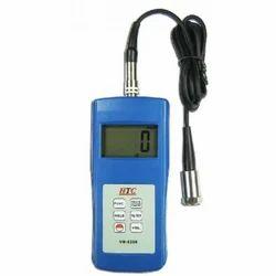 Vibration Meter (HTC)