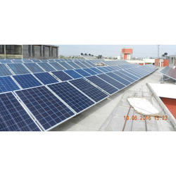 Solar Power Systems In Kolhapur Solar Energy System
