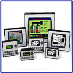 panelview component keypad or keypad world technological products rh indiamart com PanelView C300 Programming PanelView Component USB Driver