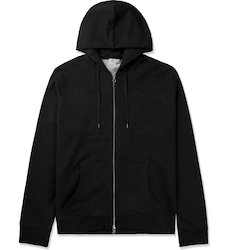 Hoodies With & Without Zip