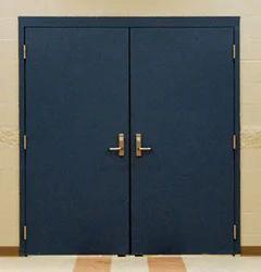 & Soundproof Doors Manufacturer from Mumbai pezcame.com