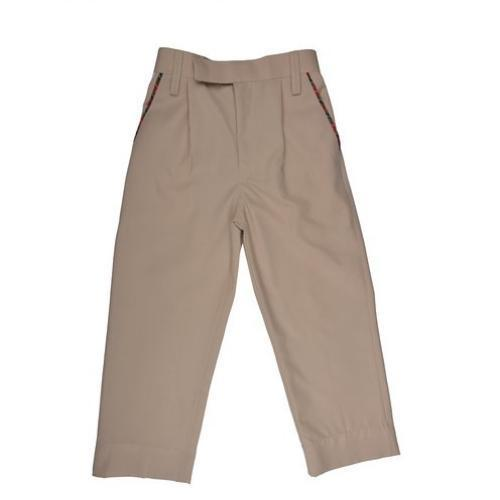 c4e97d6b2 Boys Cotton Pant at Best Price in India