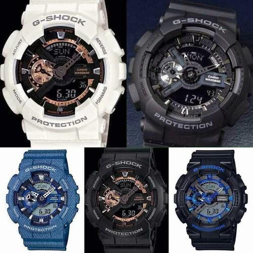 a7b0cf33203d Casio G Shock - Casio Gshock Watch Wholesaler from Mumbai