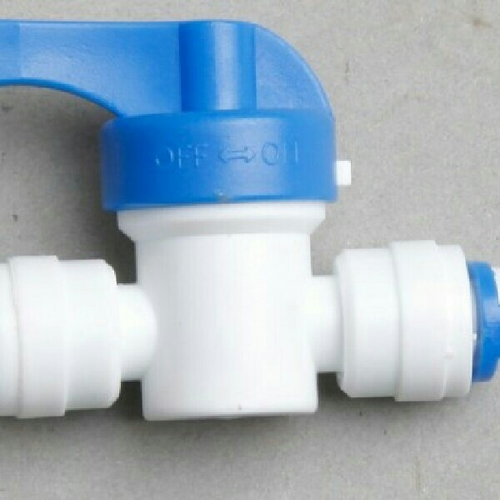 Read More · Plastic Water Valve & Plastic Pipe Joints and Plastic Water Valve Manufacturer | Shreeji ...