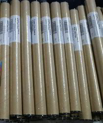HP 1020 Fuser Film Original