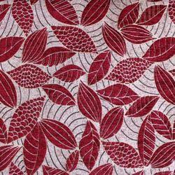 Designer Furnishing Fabric