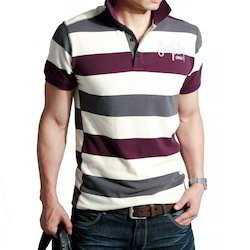 057fb5fb9 Designer Mens T-Shirts, Men Shirts, Jeans & Clothing | Wow Jeans in ...