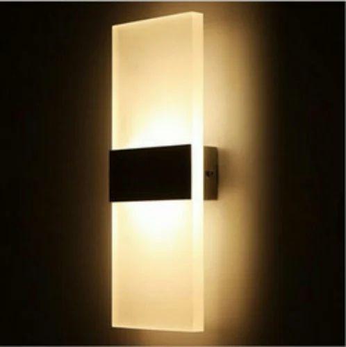 Decorated LED Light Decorative LED Lights Manufacturer from Surat