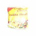 Veg Hakka Noodle