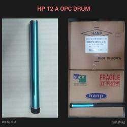OPC Drum  for HANP - HP 12 A