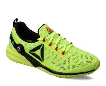 974fd9df417a Mens Reebok Running Zpump Fusion 25 Shoes at Rs 12999  piece ...