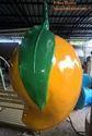 FRP Mango