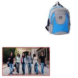 College Bag for College Students