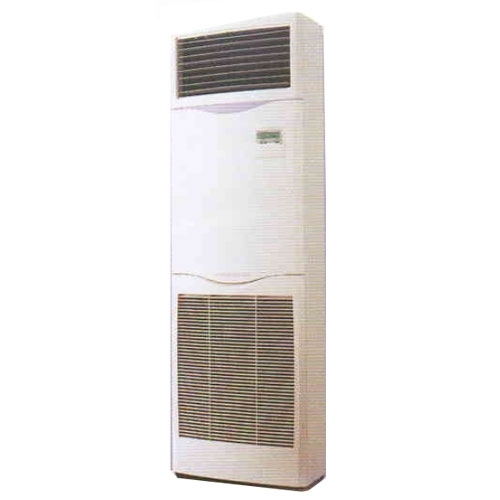 tower air conditioner mitsubishi tower ac service provider from hyderabad. Black Bedroom Furniture Sets. Home Design Ideas