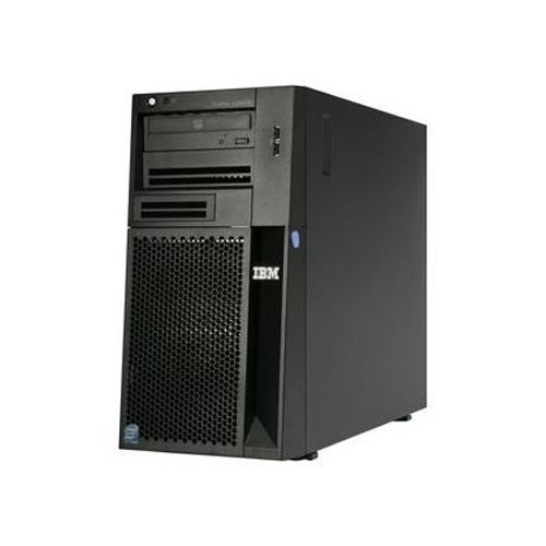 IBM X3200 RAID WINDOWS 10 DRIVERS