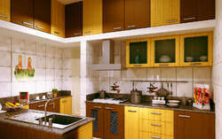 modular kitchens in chennai, tamil nadu, modern kitchens suppliers