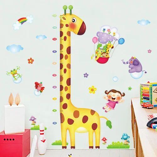 . Kids Room Wallpaper