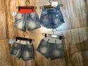 Import Kids Shorts