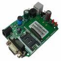 Sim300 GSM Modem