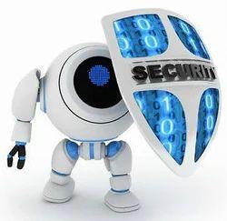 Antivirus Installation Service