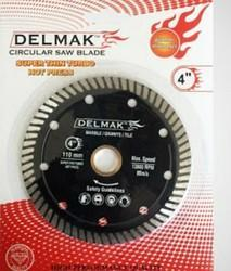 Marble Angle Cutting Blade