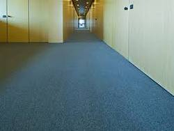 Anti Static Flooring Suppliers Manufacturers Amp Traders